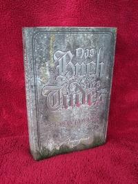 Verlosungsbuch: Anonymus - Das Buch des Todes