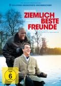 Ziemlich beste Freunde (Spielfilm, DVD/Blu-Ray)