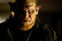 Grimm Staffel 1 Szenenfoto II © Universal Pictures Home Entertainment