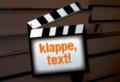 Pic © booknerds.de/Clapper @ buddylee614.deviantart.com