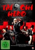 Tai Chi Hero 2 - DVD Cover © Koch Media