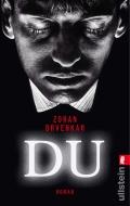 Zoran Drvenkar – Du (Buch)