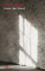 Dagmar Leupold – Unter der Hand (Buch)