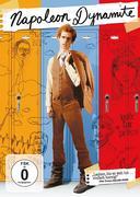 Napoleon Dynamite (Spielfilm, DVD)