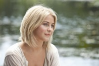 Safe Haven - Szenenfoto 1 © Senator/Universum Spielfilm/Safe Haven Productions, Foto: James Bridges