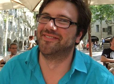 Dominik Nüse-Lorenz