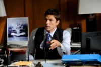 Fairly Legal Staffel 1 Szenenfoto © Universal Pictures Home Entertainment