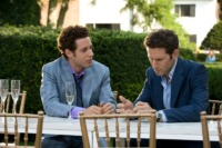 Royal Pains - Staffel 3 (Serie) Szenenfoto © Universal Pictures Home Entertainment