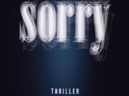 Zoran Drvenkar - Sorry (Cover © Ullstein)