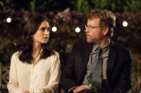 Love Stories - Erste Lieben, Zweite Chancen Szenenfoto © Universum Film/Senator