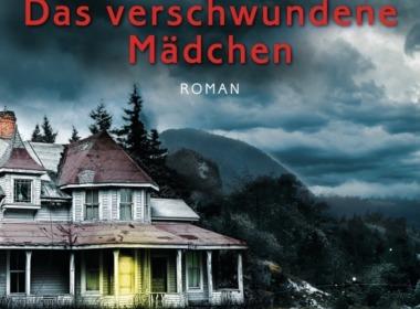 Martha Grimes - Das verschwundene Mädchen (Buch)