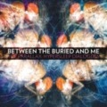 Between The Buried And Me - The Parallax: Hypersleep Dialogue - Cover © Metal Blade Records