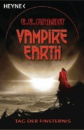 eva-Vampire Earth_500