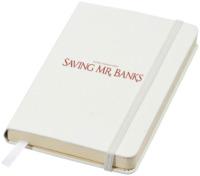 Saving-Mr-Banks_Notizbuch_Logo.jpg