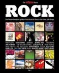 ROCK Teil 1 - Eclipsed (Buch)