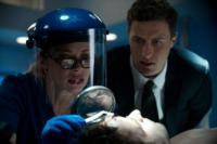 Motive - Staffel 1 - Szenenfoto © Universal Pictures Home Entertainment