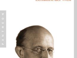 Ernst-Peter Fischer - Der Physiker. Max Planck und das Zerfallen der Welt (Buch)