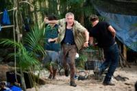 Die Rückkehr zur Insel der Abenteuer-  Szenenfoto © Universal Pictures