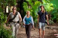 Die Insel Der Abenteuer Return To Nim S Island