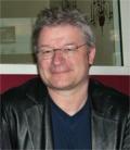 Jochen König