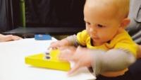 UBC Centre For Infant Cognition © Filmladen
