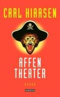 Carl-Hiaasen-Affentheater