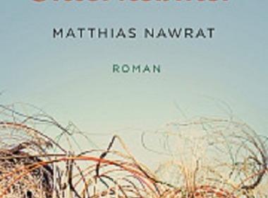Matthias Nawrat - Unternehmer © Rowohlt Verlag