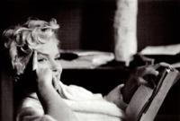 Love. Marilyn (Szenenfoto © Arthaus/Studiocanal)