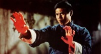 zhao-shaw_brothers_coll_top