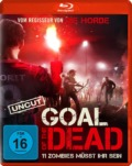 Goal-of-the-dead-blu-ray-cover