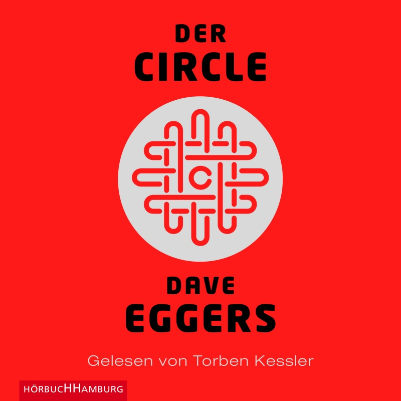 The Circle Rezension