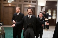Mr. Selfridge - Staffel 1 (Szenenbild © Universal Pictures Home Entertainment)