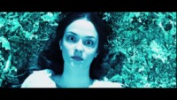 Dracula-20140127212254467_original