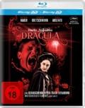 Dracula-cover1005127