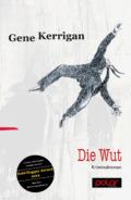 Gene-kerrigan-die-wut