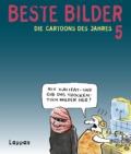Beste Bilder 5 - Cover © Lappan Verlag