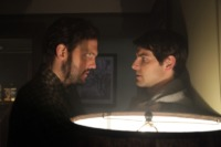 Grimm - Staffel 3 - Szenenfoto © Universal Pictures Home Entertainment
