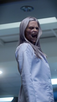 Grimm - Staffel 3 - Szenenfoto © Universal Pictures Home Entertainment
