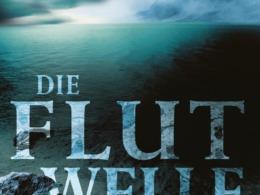 Mikael Niemi - Die Flutwelle