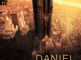 Daniel Suarez - Control (Buch)