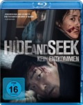 Hide-And-Seek_Blu-ray_cover