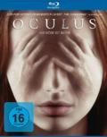 Oculus_BD_Bluray_888430858091_2D-750x957