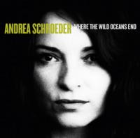 AndreaSchroeder_OceansEnd
