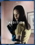 Audition_Blu-ray-Cover_2D