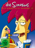 Die_Simpsons_-_Season_17_121057