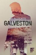 Nic Pizzolatto-Galveston