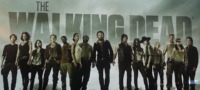 WtD-Season_5_cast_banner