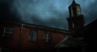 american-horror-story-asylum1