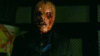 file_199129_0_American_Horror_Story_Asylum_NorEaster