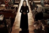 jessica-lange-locos-psiquiatrico-american-horror-story-asylum